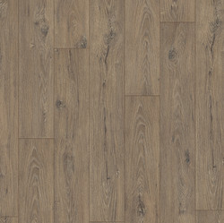 La Mancha Oak Smoked EPL017