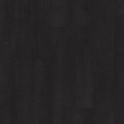 Patina Oak Black SIG4755
