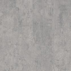 Grey Fontia Concrete EPL004