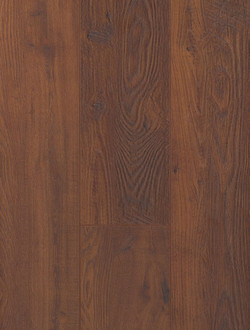 Yukon Smoked Oak Wood Grain 3852