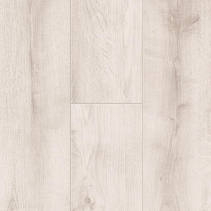 60908 Lipica Oak
