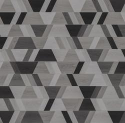 Wiggle Monochrome