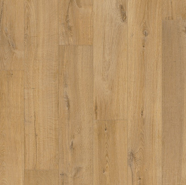 Soft Oak Natural IMU1855