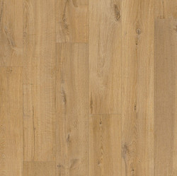 Soft Oak Natural IMU1855