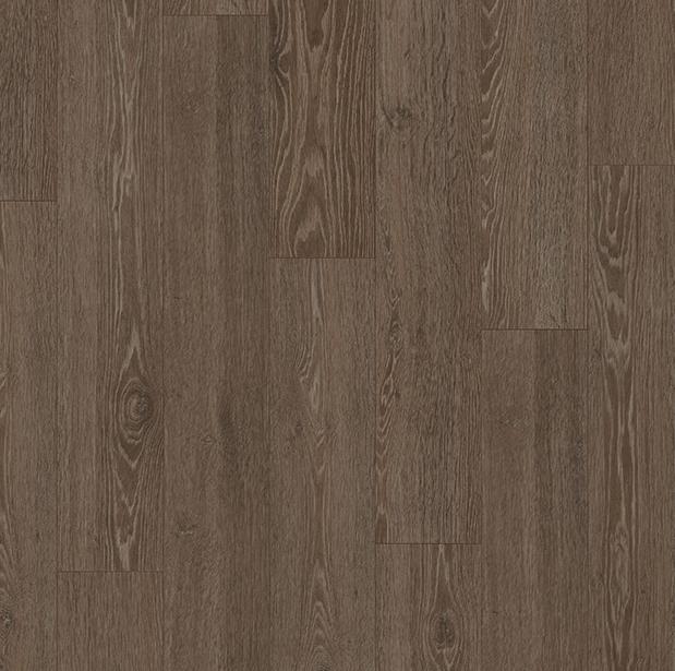 Black Cotton Oak EPL050