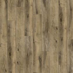 Aged Oak