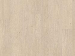 Fife Light Oak Plank 2978