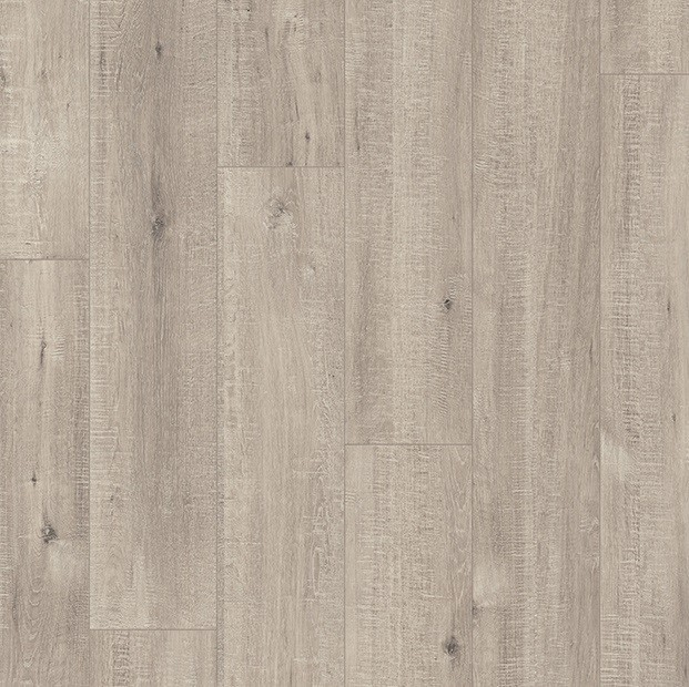 Saw Cut Oak Grey IMU1858
