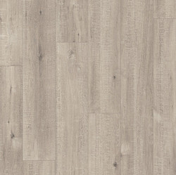 Saw Cut Oak Grey IMU1858