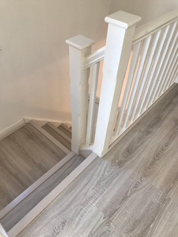 Cottage 11mm - Mountain Grey 1087