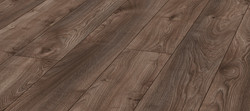 Macro Oak Brown D4791