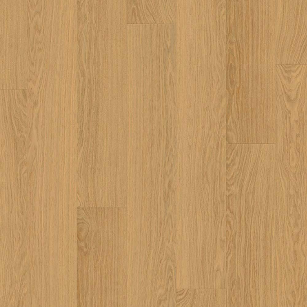 Pure Oak Honey 40098