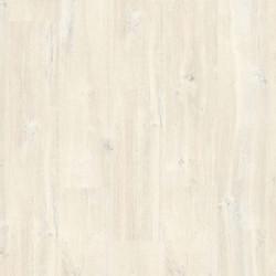 Charlotte Oak White CR3178