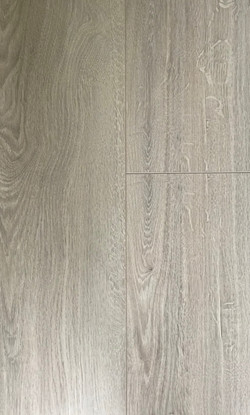 Ascona Oak D3782 NM