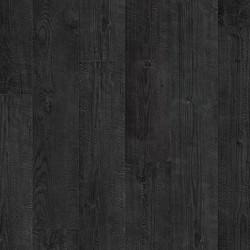 Burned Planks IMU1862