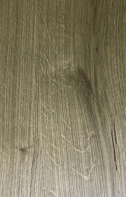 Brushed Grey Oak 2605