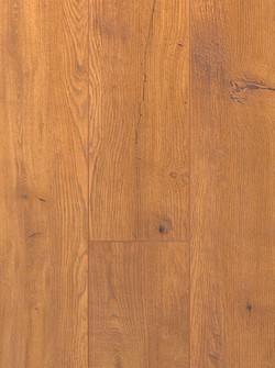 Yukon Oak Wood Grain 3853