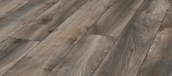 Macro Oak Grey D4792