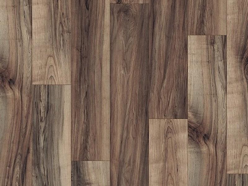 Dundee Walnut Plank 1072