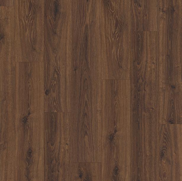 Lasken Oak EPL136