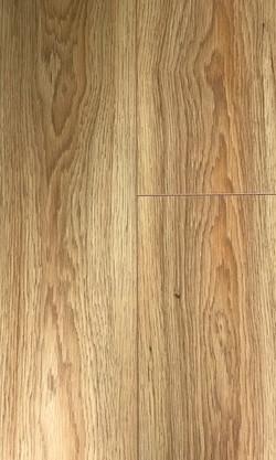 Camarge Oak D2833 WG