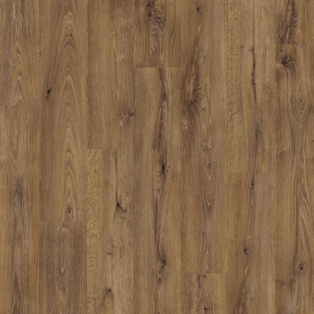 61009 Castello Oak