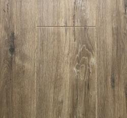 Feature Oak