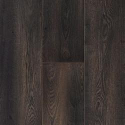 60580 Blackfired Oak