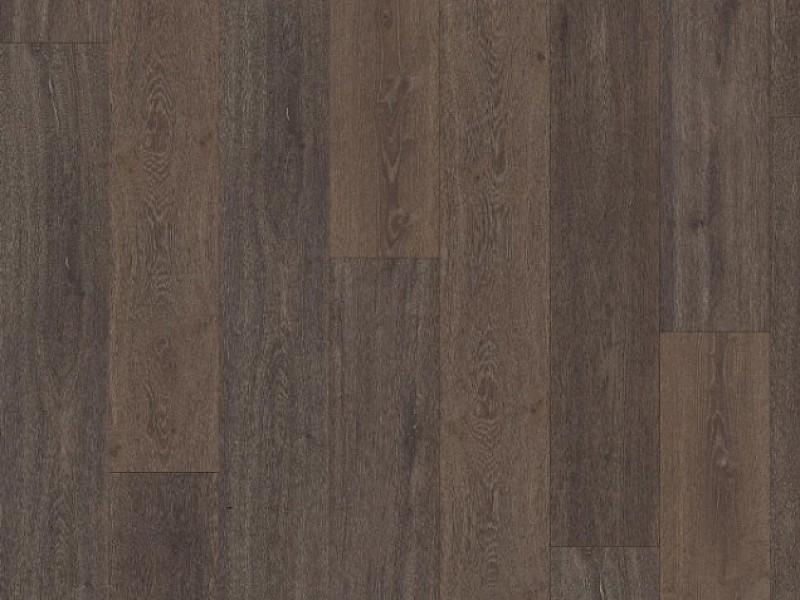 Portree Oak Plank 2948