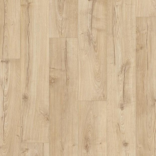 Classic Oak Beige IM1847