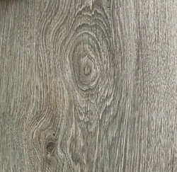 Boardwalk Oak