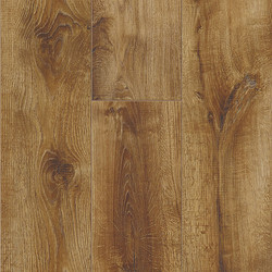 60907 Sherlock Oak