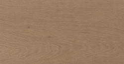 Burren Oak 1654