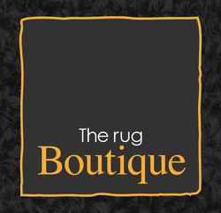 Looking for a rug?