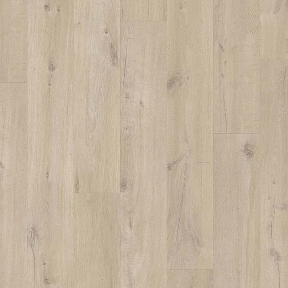 Cotton Oak Beige 40103