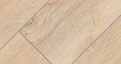 Sand Oak VB1203
