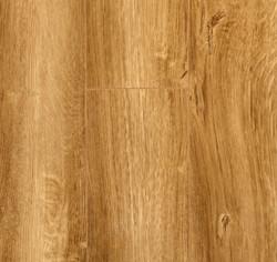 Rustic Oak Gloss 5602
