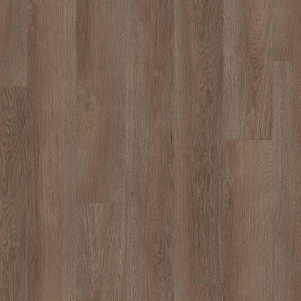 Vineyard Oak Brown 40078