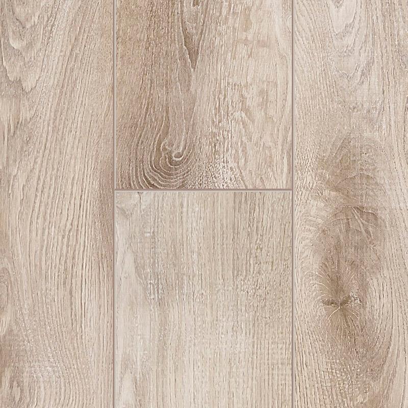 60796 Sandstorm Oak