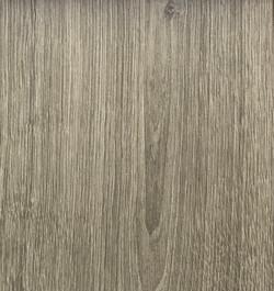 Mink Oak