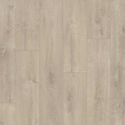 Velvet Oak Beige 40158