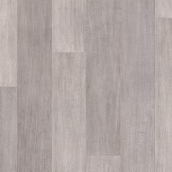 Authentic Oak LPU1505