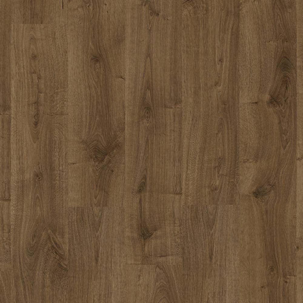 Virginia Oak Brown CR3183