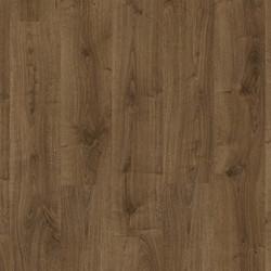Virginia Oak Brown CR3183