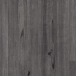 60188 Charcoal Floorboard