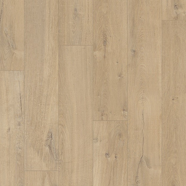 Soft Oak Warm Grey IMU1856