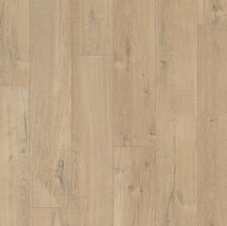 Soft Oak Warm Grey IMU1856