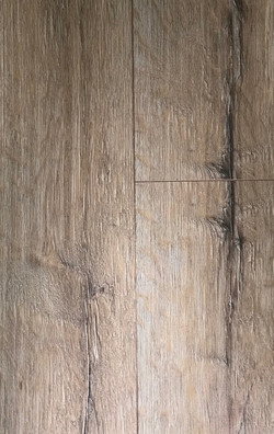 Rift Oak D3044 RU