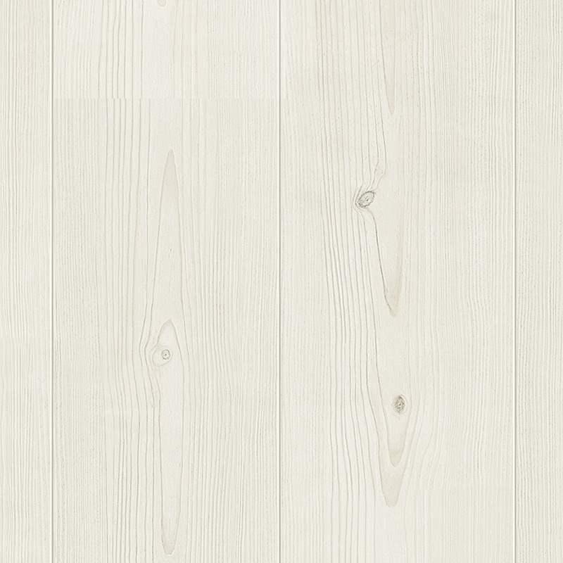 60185 Arctic Floorboard