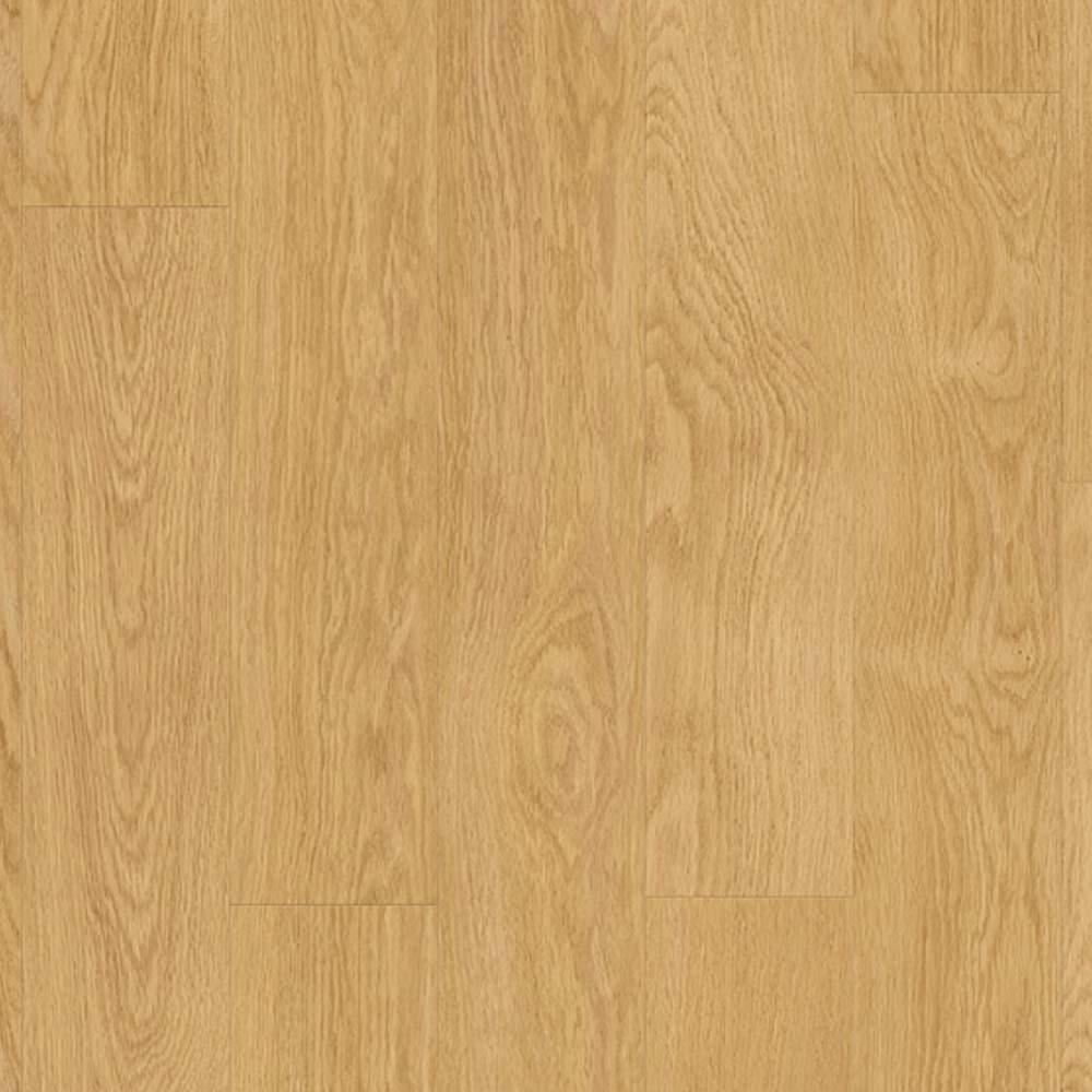 Select Oak Natural 40033
